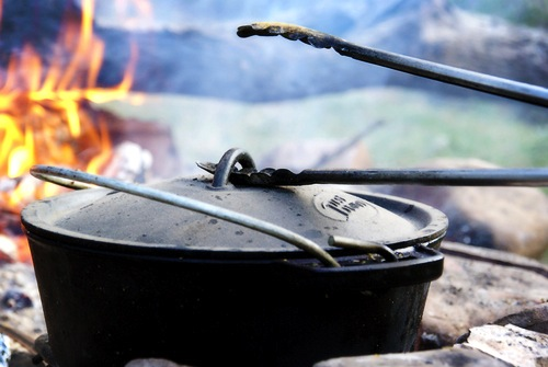 potjie, image by Shutterstock