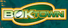 Boktown