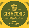 Gin and Tonic Festival Cape Town 2020