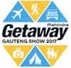 Getaway Show Gauteng 2017