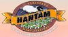 Hantam Vleis Fees/ Hantam Meat Festival logo - Northern Cape Tourism