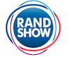 Randshow 8 - 13 April 2020