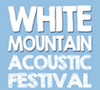 White Mountain Festival 2017