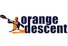 Orange descent April2020